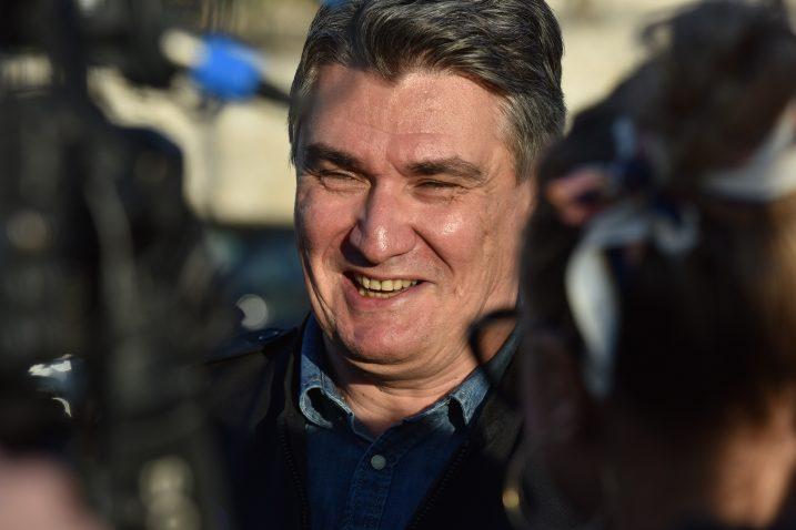 Foto Hrvoje Jelavić / PIXSELL