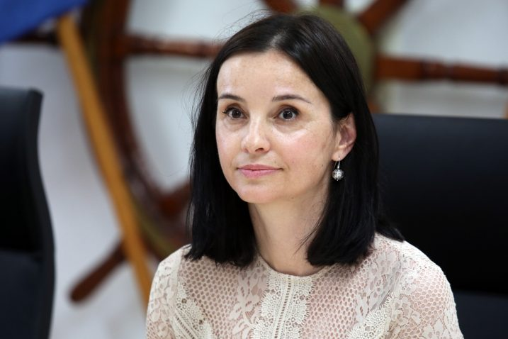 Foto Miranda Cikotić PIXSELL