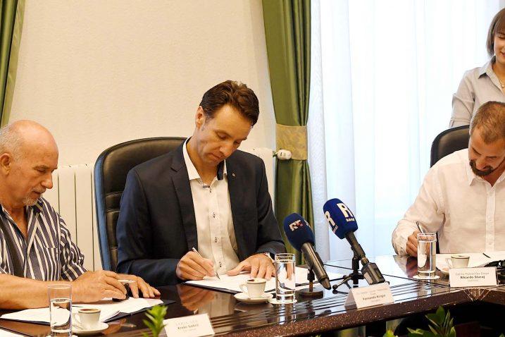 Foto: Ivica Tomić