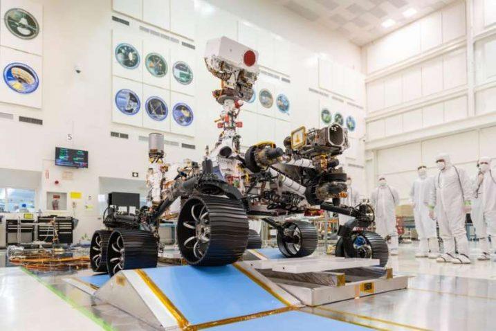 FOTO/NASA/JPL-Caltech
