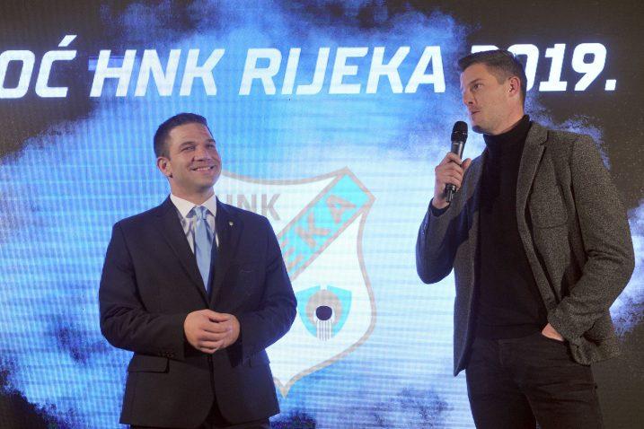 Luka Ivančić i Ivan Mance / Foto V. KARUZA