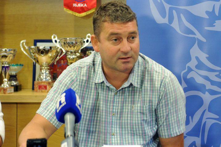 Damir Bogdanović/V. KARUZA