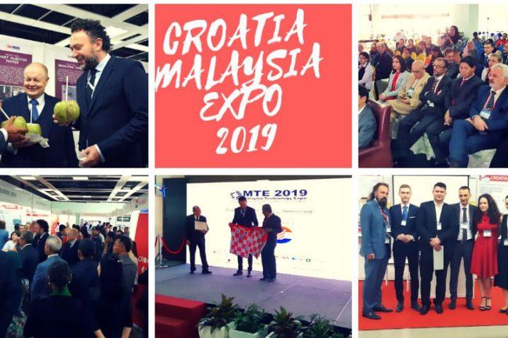 Foto Facebook Hrvatsko veleposlanstvo u Maleziji