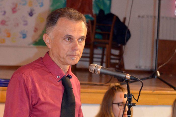 Neće podržati ideju osnivanja TZ-a Gorski kotar – Josip Brozović / Snimio Marinko KRMPOTIĆ