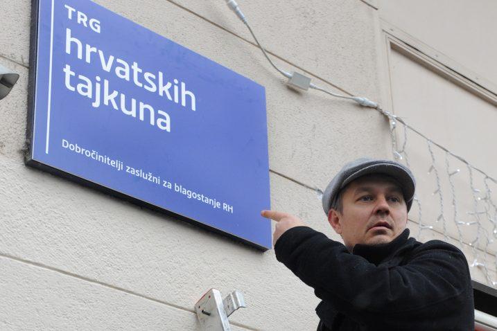 Foto Darko Jelinek