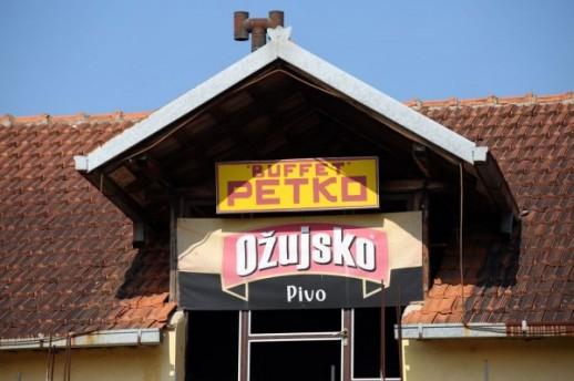 Foto Duško Jaramaz/Pixsell