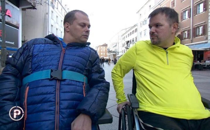 Foto Screenshot Provjereno Nova TV