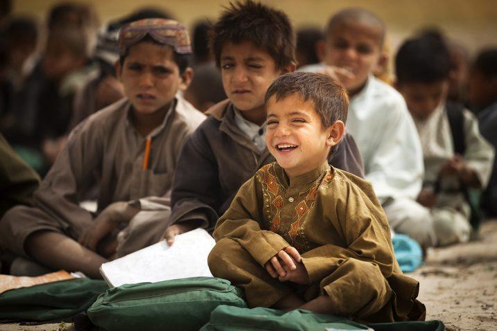 FOTO/Safar School, 2012., Flickr