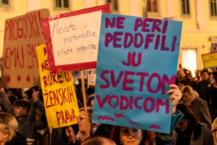 snimio Marko Laća / PaRiter