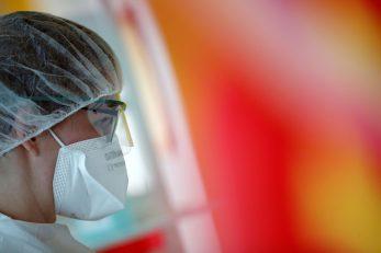 Hidroksiklorokin može biti opasan / Foto Reuters