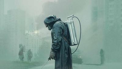 Černobil je ovo ljeto oduševio mnoge ljubitelje TV serija/Foto Flickr