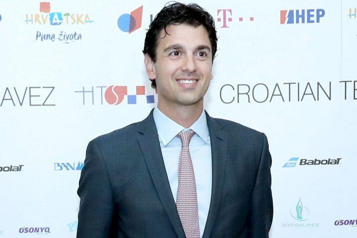 Mario Aničić/Foto PIXSEL