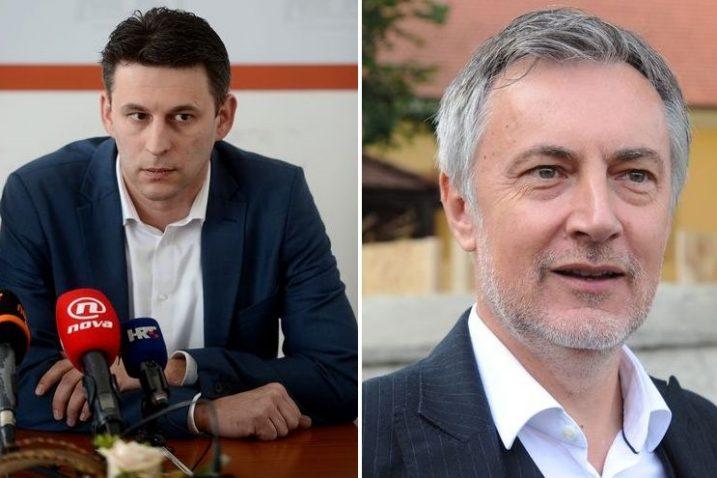 snimio Zvonko Kucelin / Zadarski list, Darko Jelinek