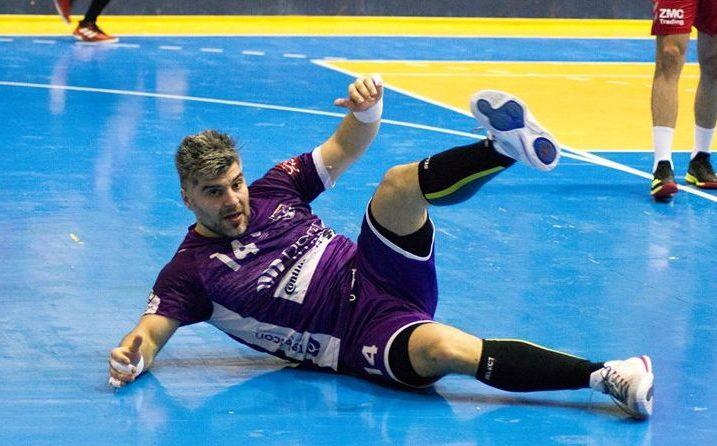 Antonio Pribanić