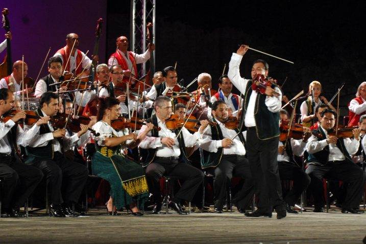 Foto: M. ANIČIĆ