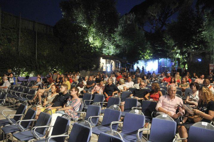 LIburnia film festival i ove godine sprema sjajan programFoto Vedran Karuza