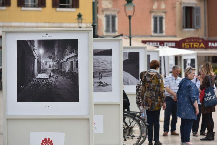 Ilustracija / Foto Dusko Marusic/PIXSELL
