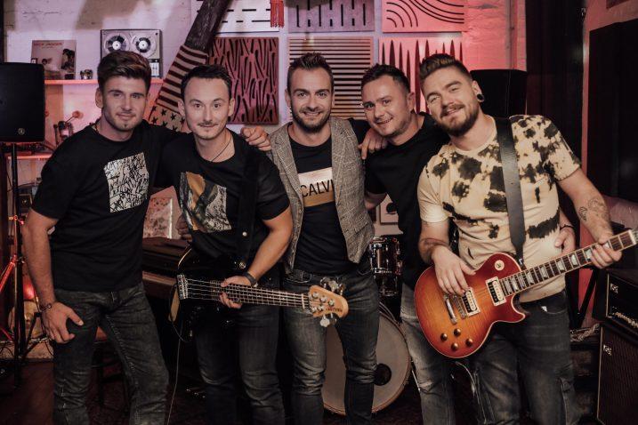 Foto: Matija Skalić