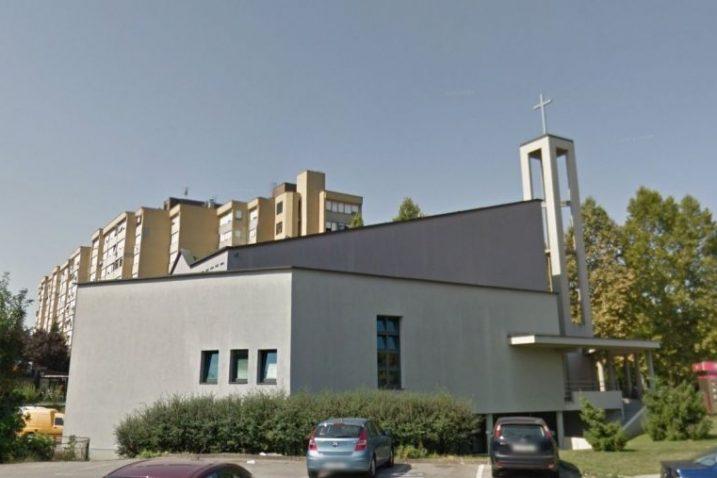 foto: sveta-misa.org