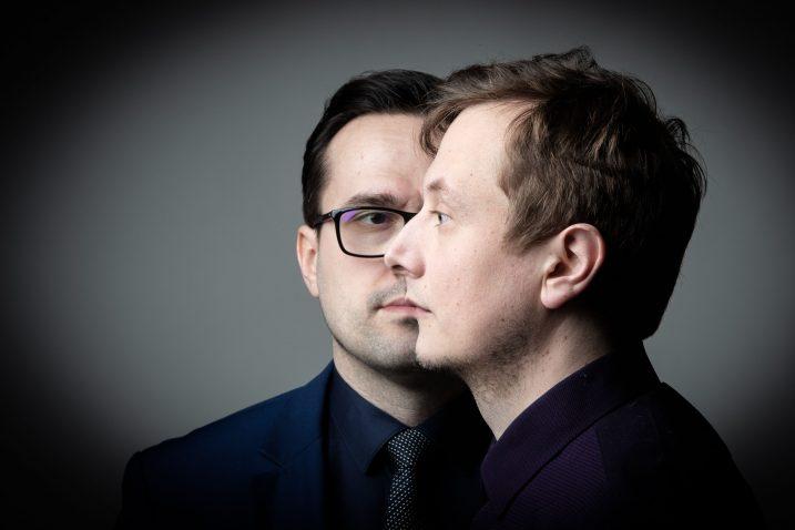 foto: PIXSELL/Davor Puklavec,Slavko Midzor, Igor Kralj