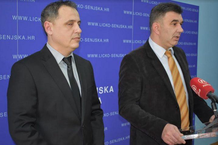 snimio Marin Smolčić