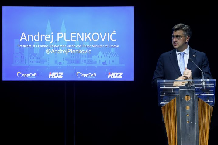 Foto/Marko Lukunić/PIXSELL