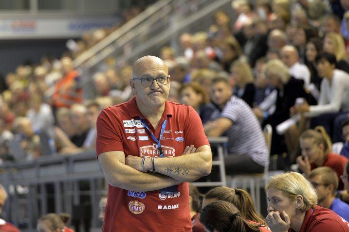 Foto Marko Jurinec/PIXSELL