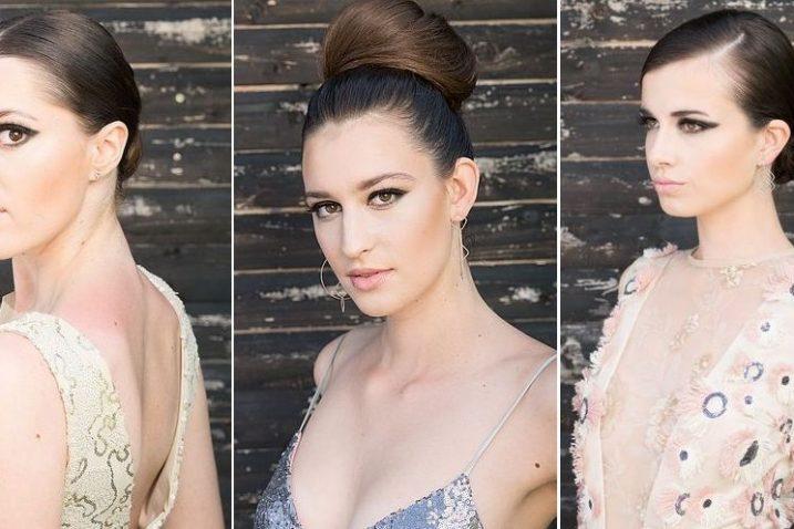 foto: Boris Mataković / Izbor za Miss Hrvatske