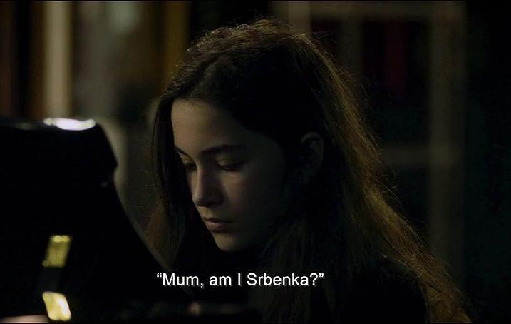 foto: screenshot / Srbenka