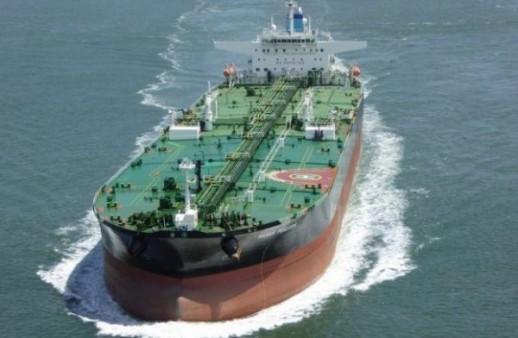 foto: World Maritime News