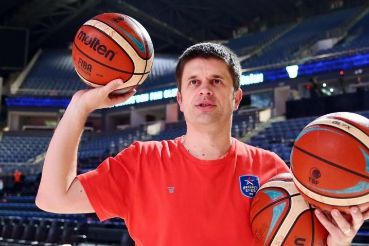 Tomislav Mijatović