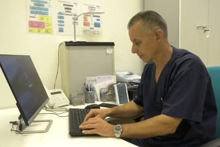 dr. Fabio Božac