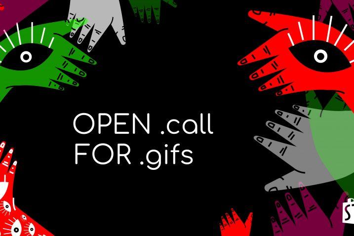 Sudjelovanje je besplatno te je radove potrebno poslati do 25. kolovoza