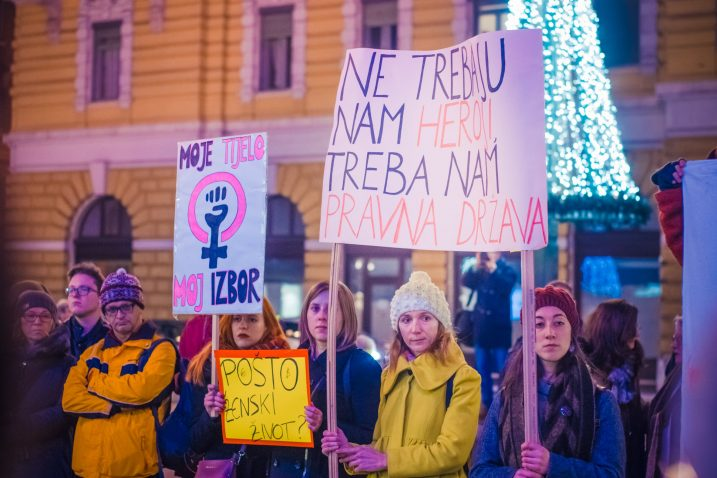 Foto Martina Šalov