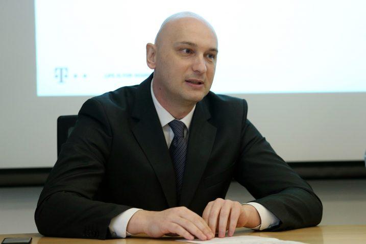 Foto/Dalibor Urukalović/PIXSELL