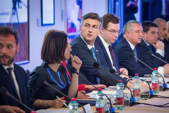 snimio Davor Javorović / PIXSELL