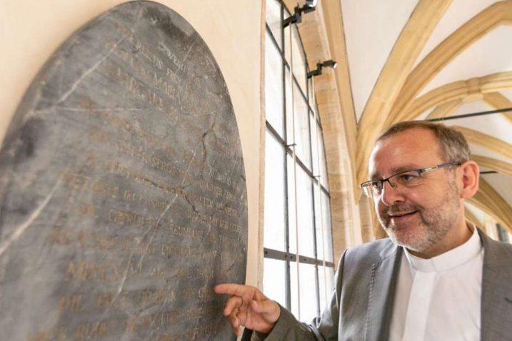 Foto: Bamberg Diocesan Museum