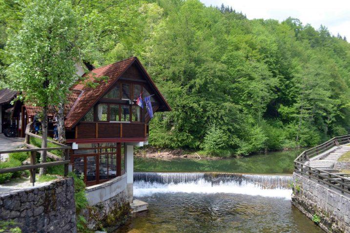 Foto Marinko Krmpotić