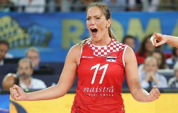Sanja Popović/Foto Arhiva NL