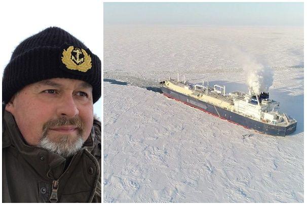 Denis Bonetta nositelj je brojnih domaćih i međunarodnih priznanja za izuzetna postignuća u pomorstvu