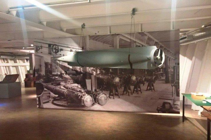 Foto Muzej Grada Rijeke