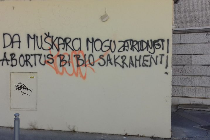 snimila Ljiljana Hlača, Rijeka Danas