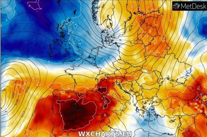 Ilustracija Wxcharts.eu