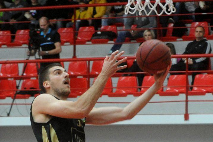 Stipe Krstanović/M. GRACIN