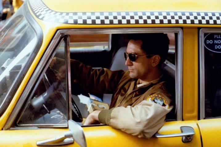 Taksist - Scorseseovo remek-djelo iz 70-ih