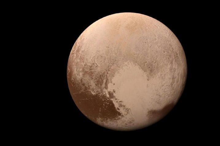 FOTO/JPL-NASA