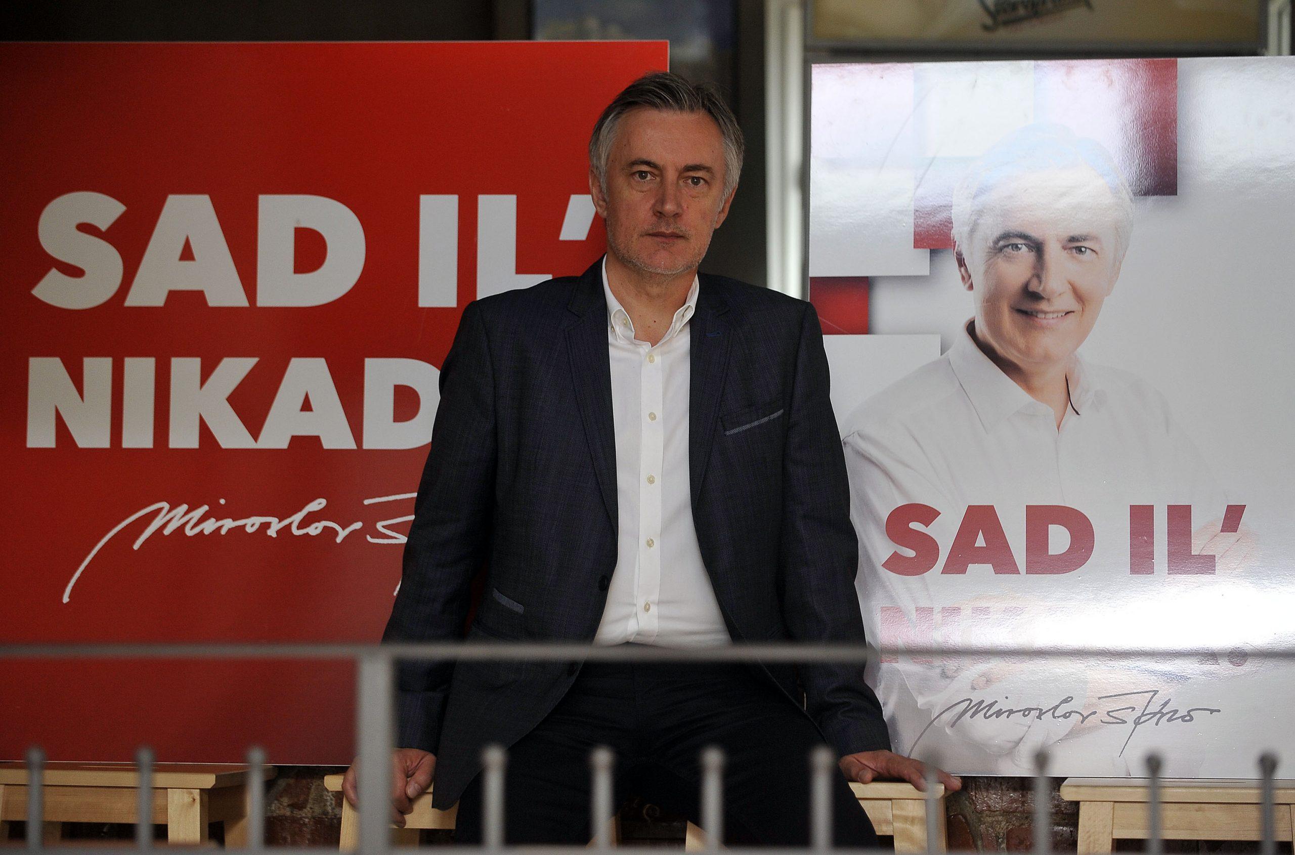 HDZ traži alternativu za Čačića Skoro-kaze-da-je-vec-prvi-dan-skupio-dovoljno-potpisa-a-sad-ga-je-podrzao-i-Jacques-Houdek-scaled