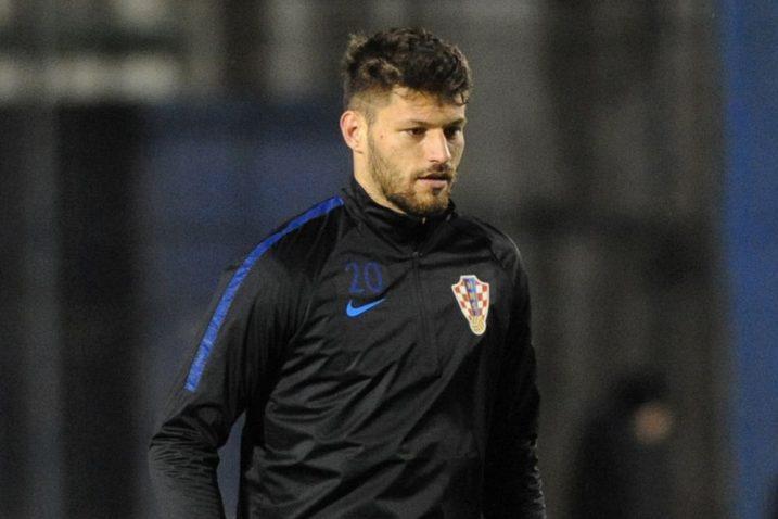 Bruno Petković/D. JELINEK