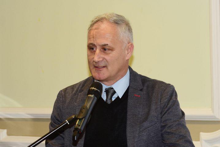 Emil Priskić