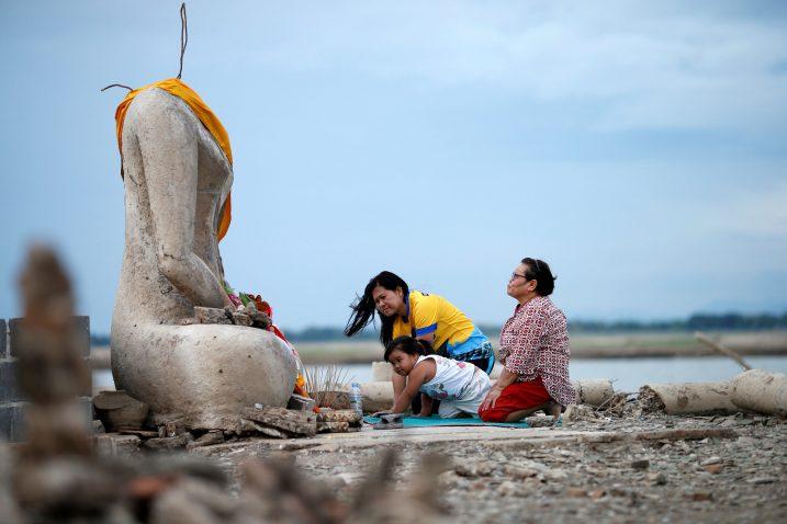 FOTO/Soe Zeya Tun, REUTERS